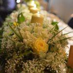 Creative Wedding Event in Winnipeg